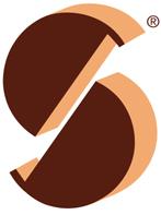 stilla_w_logo